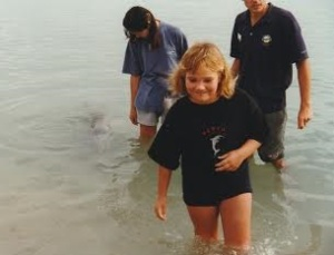 dolphin shirt2
