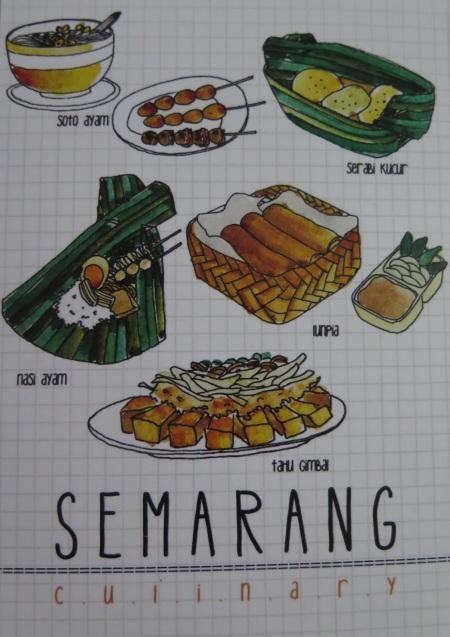 www.minneindonesia.blogspot.com