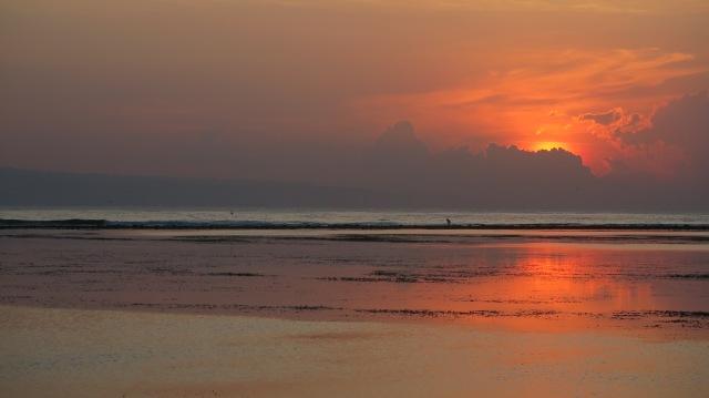 Sunrise 1 27-12