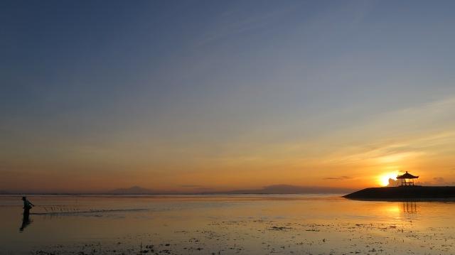 Sunrise 3.3